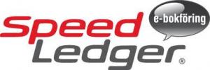 speedledger logga